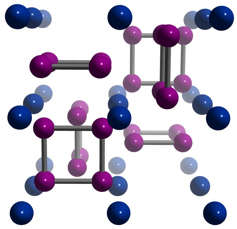CoAs3-type - Skutterdite-2